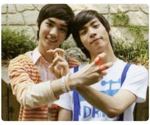 jongkey, key, and kim kibum image