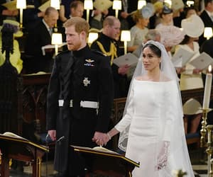 prince harry and royal wedding image
