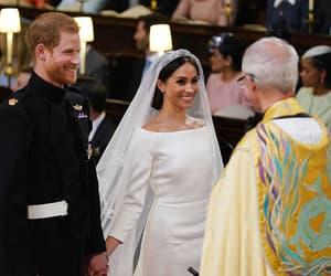 prince harry, husband, and royal wedding image