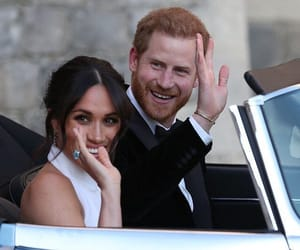 photography, prince harry, and royal family image
