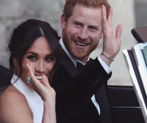 royal wedding and prince harry image