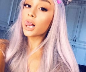 icon, icons, and arianators image