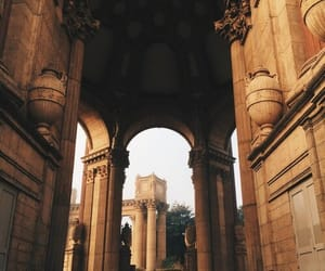architecture, travel, and photography image