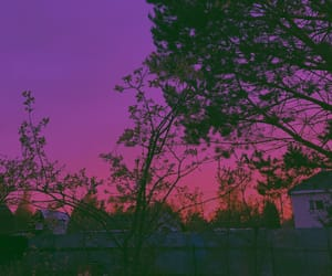 alternative, grunge, and pink image