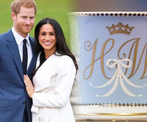 article, dress, and royal wedding image
