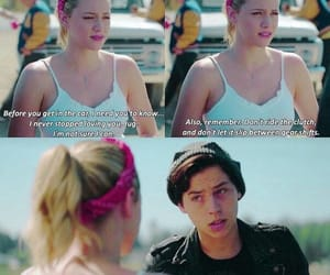 riverdale and cute image