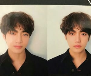 gucci, korean boy, and j hope image