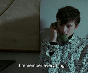 love and call me by your name image