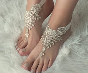 etsy, wedding shoes, and bridal shoes image