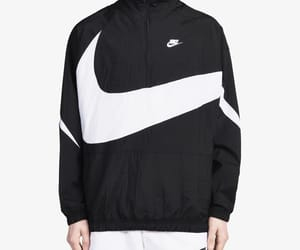 fashion, mens wear, and nike image