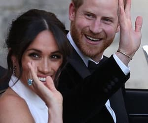 royal wedding, outfit, and prince harry image