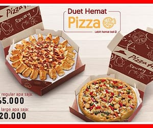phd, pizza, and pizza hut image