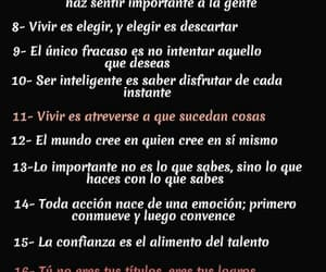 frases, idea, and letras image