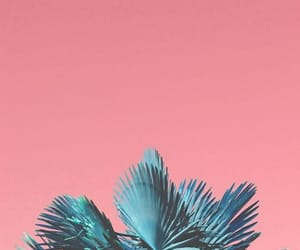fresh, green, and iphone wallpaper image