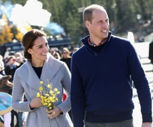 william, prince william, and william and kate image