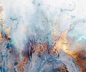 marble, wallpaper, and lockscreen image