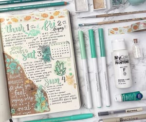 creativity, handwriting, and inspiration image