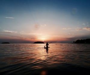 Croatia, explore, and inspiration image