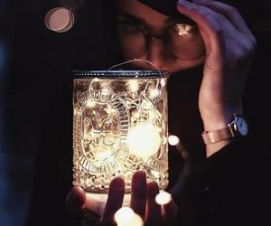 رمضان كريم and رمزيات رمضان image