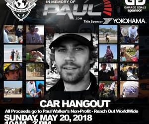 santa clarita, cody walker, and reach out world wide image