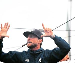 claudio marchisio, Juventus, and marchisio image