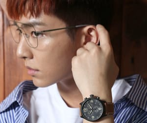 actor, aaron yan, and apple daily image