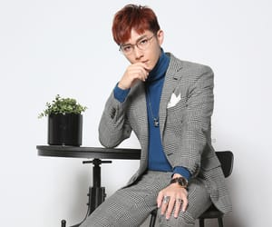 actor, aaron yan, and news image