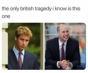 british and prince william image