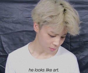 aesthetic, kpop, and b boy image