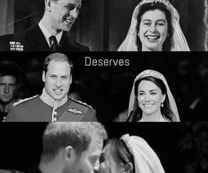couple, goals, and royals image