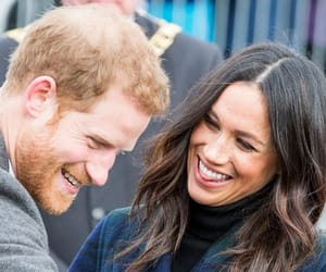 family, marriage, and prince harry image