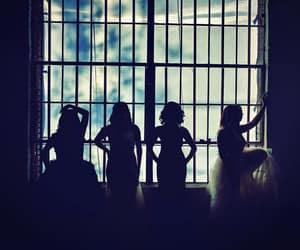 girl group, lauren jauregui, and fifth harmony image