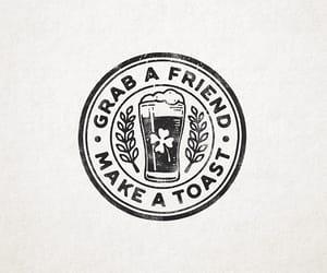 design, emblem, and Logo image