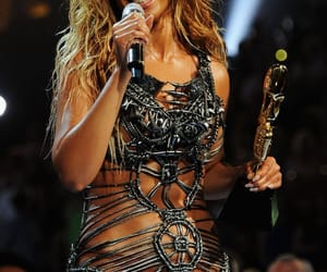 beyonce knowles, billboard music awards, and beyoncé image