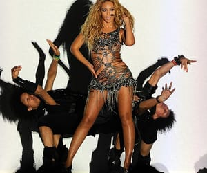 beyonce knowles, 2011, and queen bey image