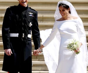 wedding, prince harry, and royal image