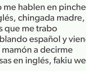 frases, español, and lol image