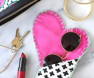 diy, fashion, and projects image