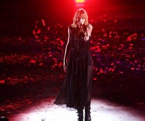 reputation stadium tour, Taylor Swift, and reptour image