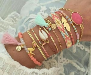 jewels, picture, and tumblr image