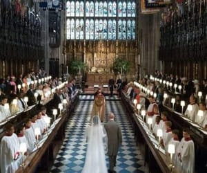 royal wedding and meghan markle image