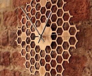 home decor, gullei.com, and decorative wall clock image
