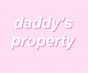 aesthetic, pink, and cyberghetto image