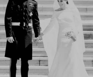 couple, prince harry, and m&h image