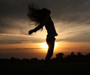 amazing, freedom, and beautiful image