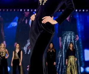 argentina, Couture, and fashion show image