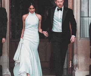 royal wedding image
