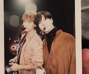 Jonghyun, 5hinee, and Taemin image