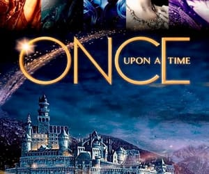 series finale, once upon a time, and oncer image