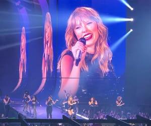 Reputation, Taylor Swift, and swiftie image